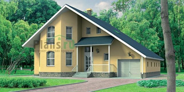 бывают православные сколько кв м строить двухэтажный дом нашли
